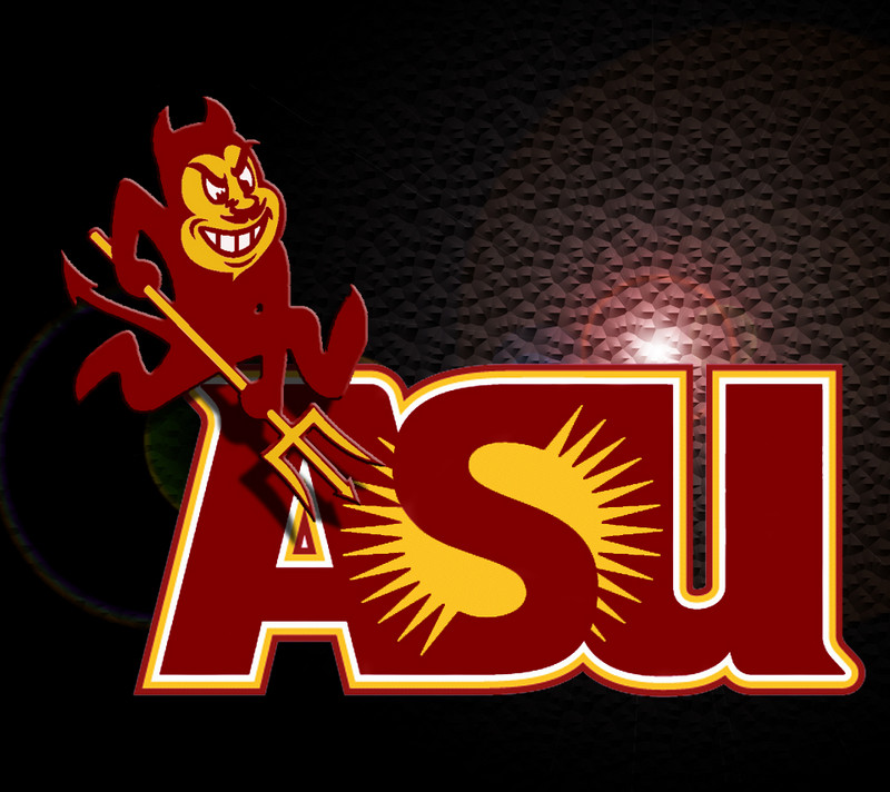 Free arizona state sun devils.jpg phone wallpaper by chucksta