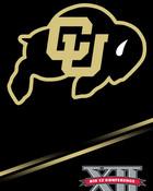 Colorado-Buffaloes.jpg