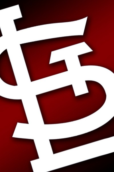 Free St.-Louis-Cardinals- phone wallpaper by chucksta