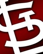 St.-Louis-Cardinals-