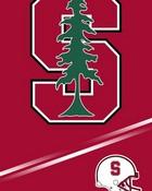 Stanford-Cardinal