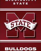 mississippi-state-bulldogs-iphone