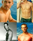paul walker wallpaper 1
