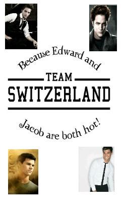 Free team switzerland phone wallpaper by krruth9967