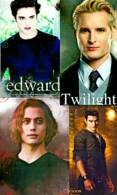 Free Cullen Men phone wallpaper by krruth9967