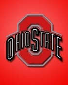 Ohio State Buckeye wallpaper 1