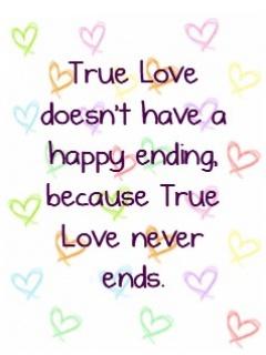 Free True Love phone wallpaper by smluuvslm