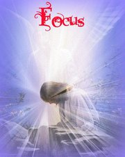 Free focus on god.jpg phone wallpaper by natasha1984