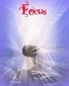 focus on god.jpg