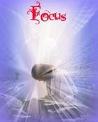 focus on god.jpg wallpaper 1