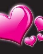 heart pink.jpg
