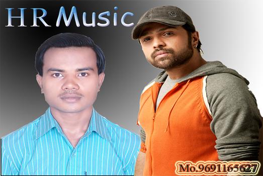 Free Prakash-9806038605 phone wallpaper by prakashhimesh27