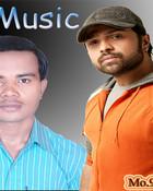Prakash-9806038605 wallpaper 1