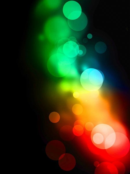 Free 1303589256-Opera-Background-Colored-Lights.jpg phone wallpaper by justnicole