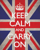 Anonymous-Keep-Calm-and-Carry-On--Union-Jack--412942_large.jpg
