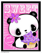 cute-kawaii-pink-panda-cupcake.jpg wallpaper 1