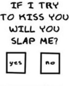 Kiss_You.jpg