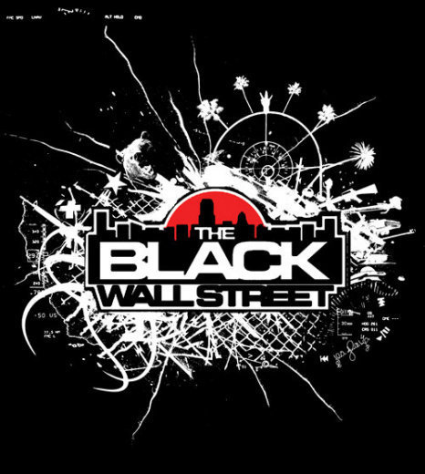 Free Black-Wall-Street.jpg phone wallpaper by deknine