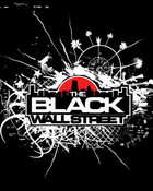 Black-Wall-Street.jpg
