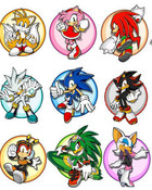 Sonic_The_Hedgehog_Wallpaper_by_Ede.jpg