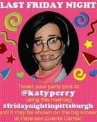 #fridaynightinpittsburgh