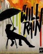 It will rain album cover bruno mars