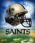 New-Orleans-Saints-3113.jpg