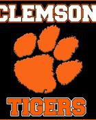 clemson_tigers