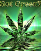 weed wallpaper 1