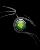 Android_Dragon.jpg wallpaper 1