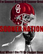 Oklahoma_Sooners_ou2_large.jpg