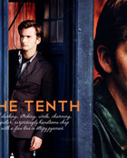 The-Doctor-doctor-who-1017561_1280_800 (1).jpg wallpaper 1