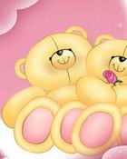 Love-bear.jpg