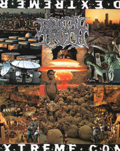 Free brutal-truth-extreme-conditions-demand-extreme-responses.jpg phone wallpaper by kreator