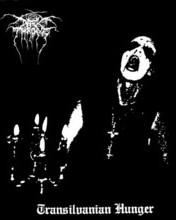 Free darkthrone phone wallpaper by kreator