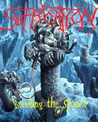 Suffocation_-_Breeding_the_Spawn.jpg