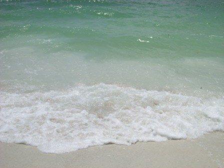 Free ocean.jpg phone wallpaper by laceyann2008