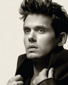 John-Mayer-Battle-Studies.jpg