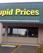 good store