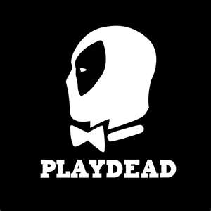 Free deadpool.jpg phone wallpaper by xdeeznutzx