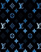 iphone-LV-Louis-Vuitton-Blue.jpg