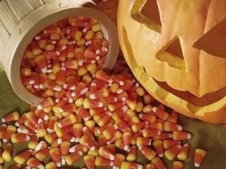 Free Halloween Treats phone wallpaper by missjas