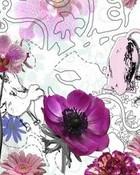 purple-wallpaper-mural.jpg wallpaper 1