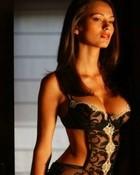 sexy-women-15.jpg