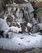 Frozen water fall.jpg