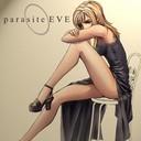 Free ParasiteEve-3.jpg phone wallpaper by chopopa