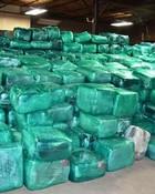 5 tons weed.jpg