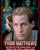 Thom-Matthews.jpg