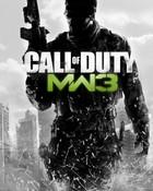 Call of Duty Modern Warfare 3.jpg