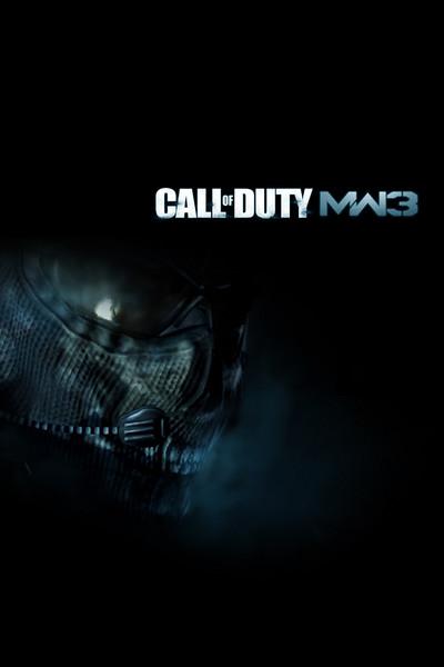 Free Call of Duty Modern Warfare 3_12.jpg phone wallpaper by snyderman232